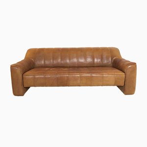 Vintage DS 44 3-Seater Sofa from de Sede , 1970s