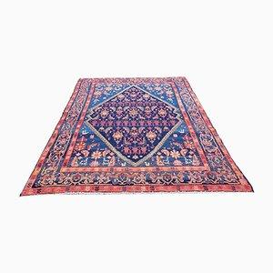 Kurdischer Vintage Teppich