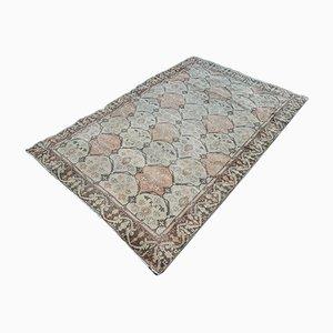 Turkish Carpet, 1970s