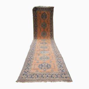 Turkish Carpet Runner, 1970s