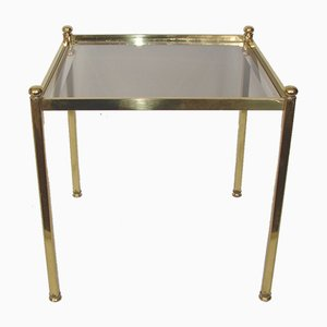 Table Moderniste, 1970s
