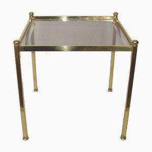 Tavolo modernista, anni '70