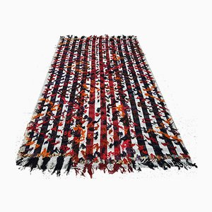 Tapis Shaggy Vintage, 1970s