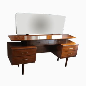 Vintage Desk from Austinsuite, 1950s