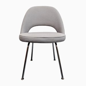 Chaise de Conférence par Eero Saarinen pour Knoll Inc., 1960s