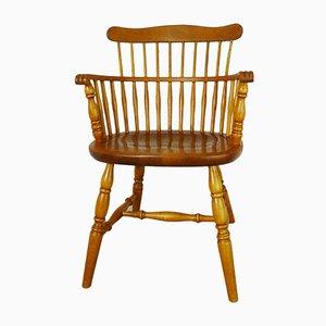 Schwedischer Stuhl von Nesto, 1960er