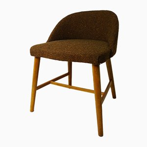 Danish Chair, 1960s