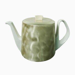 Deutsche Teekanne von WFM, 1940er