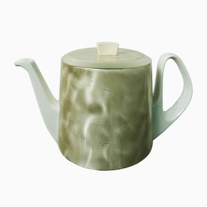 German Teapot from WFM, 1940s