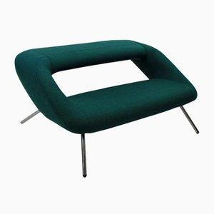 Modernes italienisches Sofa, 1960er