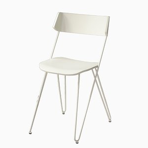 Ibsen One Chair von Greyge