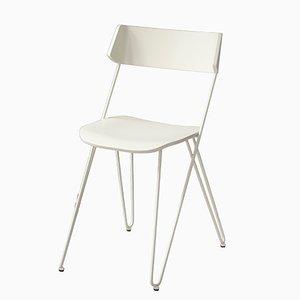 Ibsen One Chair von Greyge