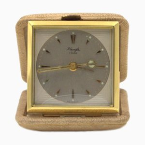 Table Alarm Clock from Kienzle, 1950s