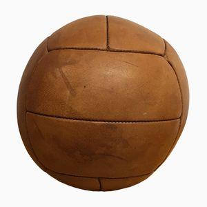 Vintage Medizinball