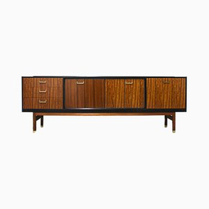 Mid-Century Sideboard from G-Plan, 1960s