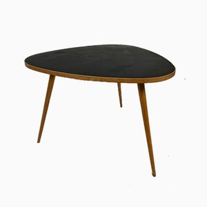 Mid-Century Coffee Table from Girsberger
