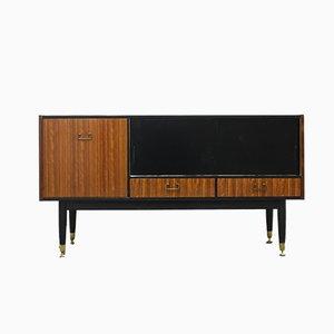 Kleines Mid-Century Sideboard von G-Plan, 1960er