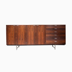 Sideboard by Cees Braakman for Pastoe, 1962