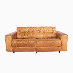 DS40 2-Sitzer Sofa von de Sede, 1970er