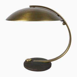 Mid-Century Tischlampe von Egon Hillebrand für Hillebrand, 1960er
