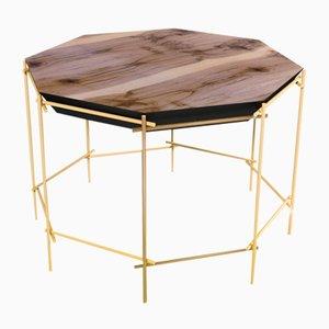 Table Basse Oscar par Mark Oliver