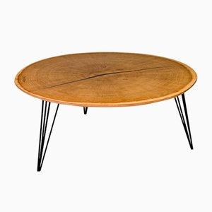 Table Basse Klyde par Mark Oliver