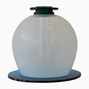 Medusa Vase by Ettore Sottsass for Venini, 2006
