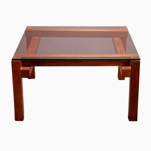 Coffee Table from John Makepeace, 1960s