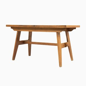 Dining Table by Rene Gabriel, 1950s