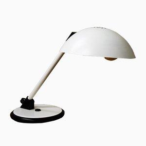Vintage Italian Desk Lamp