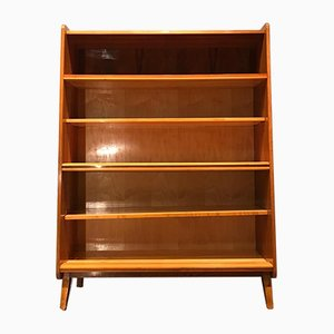 Mid-Century Shelves from Tatra, 1960s