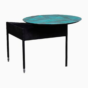 Marque Coffee Table by Alessandro Zambelli for Matter of Stuff