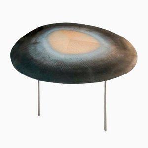 Grande Table Echo par UUFIE pour Matter of Stuff