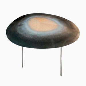 Large Echo Table by UUFIE for Matter of Stuff