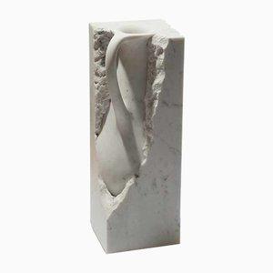 Grand Vase Svelata par Moreno Ratti pour Matter of Stuff