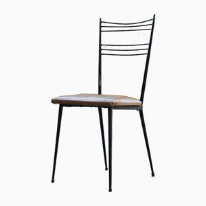 Mid-Century Stuhl von Colette Gueden für Primavera