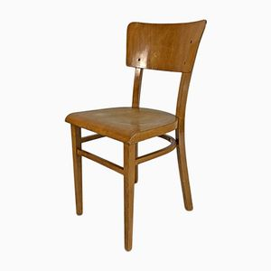 Bistro Chair from Thonet, 1950s