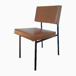 Silla vintage, años 50