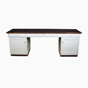 Vintage Shop Counter, 1950s