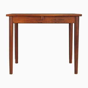 Rosewood Dining Table, 1970s