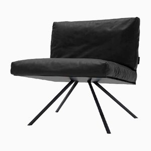 Fauteuil K200 par Sönke Martensen pour Bazar Noir