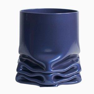 Kleine Pressure Vase von Tim Teven Studio, 2019