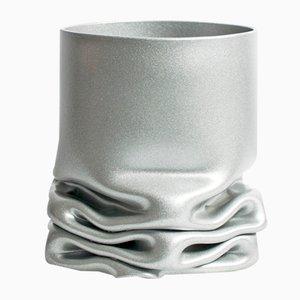 Vaso Pressure piccolo di Tim Teven Studio, 2019
