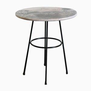 Tavolino da caffè Capperi-Amaaro di Capperidicasa