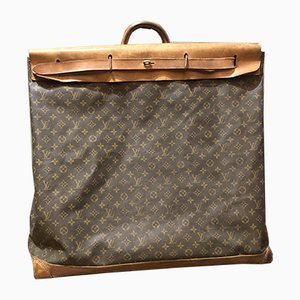 Large Travel Bag from Louis Vuitton, 1970s