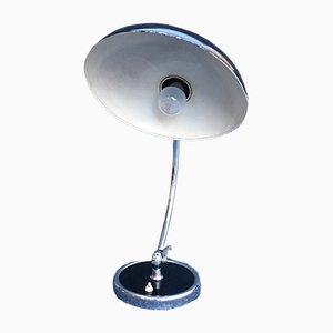 Schreibtischlampe von Kaiser Idell, 1920er