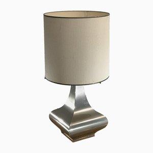 Lampe de Bureau Space Age de Maison Jansen, 1970s