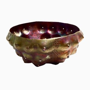 Sea Urchin Bowl from Katie Watson