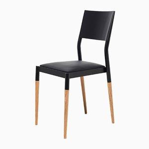 BIC Chair von Alberto Colzani für Epònimo