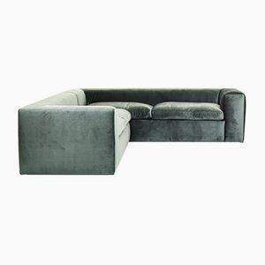 Big Bubble Sofa by Alberto Colzani for Epònimo